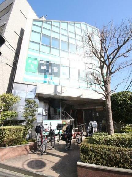 弘明寺駅 徒歩9分【飲食不可】 画像7