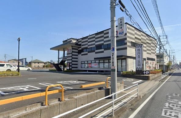 桜ヶ丘駅 徒歩12分 ロードサイド 店舗物件 【業種相談】 画像0