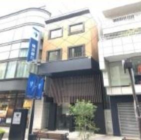 石川町駅 徒歩4分 元町通り沿いの一括貸し店舗物件 【飲食相談】 画像0