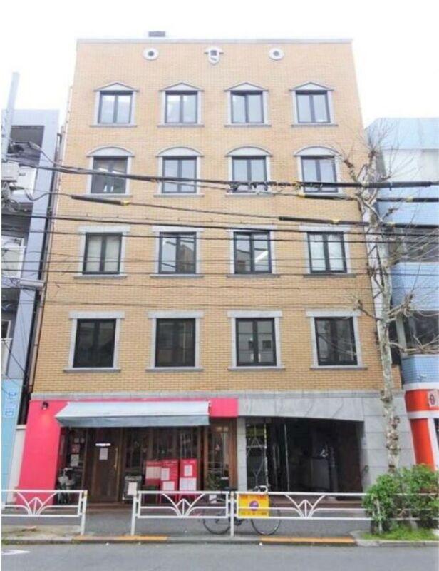 小田急線 南新宿駅 徒歩2分 代々木駅からも最大4分 事務所仕様居抜き 教室、医療、エステ等歓迎 【飲食不可】 画像0