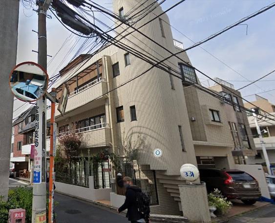 表参道駅 徒歩4分 店舗物件 【軽飲食程度相談】 画像0